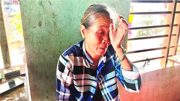Vụ chủ quán hành hạ nhân viên: Gia đình bàng hoàng khi hay tin cháu bị bạo hành