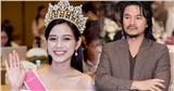 Đạo diễn Hoa hậu VN: 'Choáng' với đôi chân của Đỗ Thị Hà từ cái nhìn đầu tiên và lý do đêm thi kéo dài
