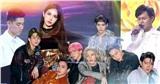 K-ICM và APJ tự tin trình diễn hit mới trong concert có SuperM, Monsta X, Joen Somi