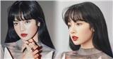 Fan Trung ủng hộ hơn 10,5 tỷ đồng cho sinh nhật của Lisa (BlackPink)