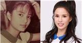 Bất ngờ với nhan sắc của Lý Nhược Đồng cách đây 37 năm, ngoại hình thế nào mà netizen đồng loạt gọi tên Giả Nãi Lượng?