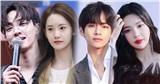 6 idol Hàn sở hữu 'đôi mắt âm dương': Từ Yoona (SNSD) đến V (BTS)!
