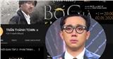Trấn Thành bị hack kênh Youtube, phát livestream tiền ảo với hơn 100.000 lượt xem