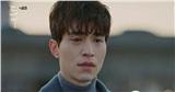 Lee Dong Wook gửi xe cà phê xin lỗi chương trình của Yoo Jae Suk