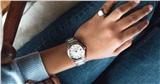 5 thương hiệu đồng hồ Mỹ giá bình dân, bán chạy tại Việt Nam