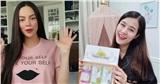 Sao Việt vừa sinh đã đi làm: Hà Hồ bội thu, Đông Nhi bị nói quảng cáo không có tâm