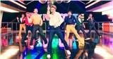 BTS tiếp tục thu về loạt kỷ lục sau 1 tuần phát hành 'BE'