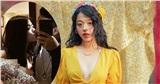 Con gái 16 tuổi của NSƯT Chiều Xuân: Ăn mặc sexy, có người yêu là DJ