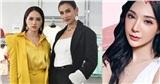 'Mỹ nhân chuyển giới' vừa tố Hương Giang nhận mưa 'gạch đá' vì đang cay cú sau khi bị loại khỏi 'Đại sứ hoàn mỹ'