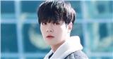 Chấn động: Bitto (UP10TION) - Idol đầu tiên nhiễm COVID-19, làng giải trí Kpop 'toang'