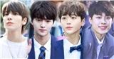 Loạt idol Hàn chuẩn bị thi đại học vào ngày mai: Thành viên TXT, NCT bỏ thi!