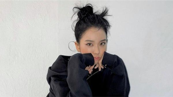 Dân tình hoang mang: Đây là Jisoo (BlackPink) hay Dara (2NE1)?