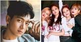 Những nghệ sĩ Hoa Ngữ theo đuổi idol Hàn Quốc: Lý Hiện quảng bá nhạc Black Pink