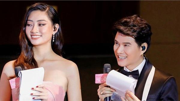 MC dẫn CK Hoa hậu Việt Nam: Họ chê tôi một cách rất đau lòng