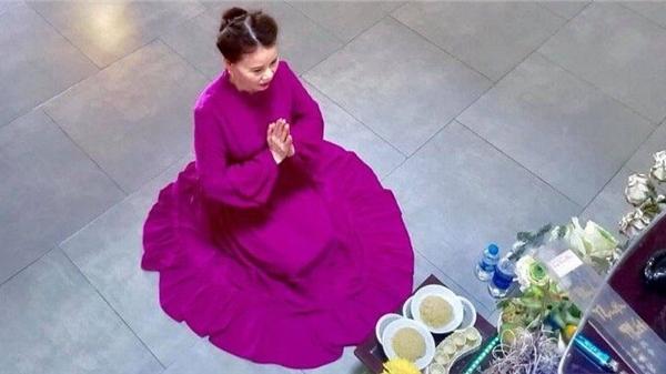 Mẹ Hồ Ngọc Hà đăng ảnh mừng đầy tháng cặp sinh đôi, hé lộ biệt thự triệu đô của con gái
