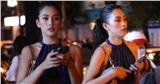 Hoa Hậu Tiểu Vy bị dân tình chụp lén, liệu nhan sắc có còn xinh đẹp?