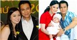 Việt Anh: Con gái luôn là điều khiến cho tôi day dứt