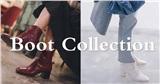 Chân ngắn, chân to hay vòng kiềng... tìm ngay công thức diện boots 'tốt khoe xấu che', tôn dáng nhất cho đôi chân của chị em
