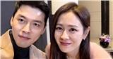 Hyun Bin và Son Ye Jin đã chuẩn bị mua nhà tân hôn, bố mẹ nam tài tử còn rất hài lòng?