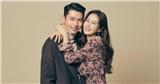 HOT: Hyun Bin và Son Ye Jin chính thức xác nhận đang hẹn hò