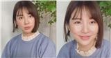Hình ảnh mới nhất của mỹ nhân 'Hoàng Cung' Yoon Eun Hye, nhan sắc khác lạ thế nào mà khiến mọi người bất ngờ?