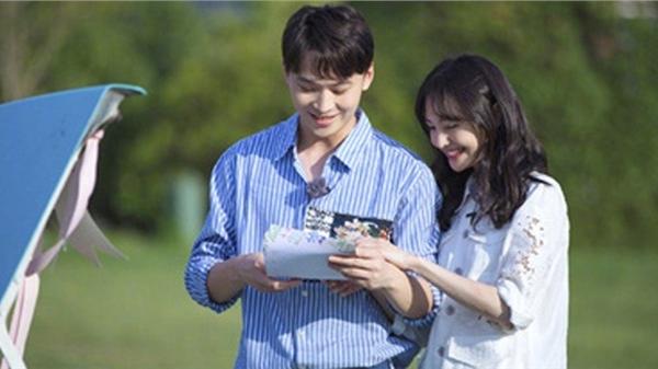 HOT: Trịnh Sảng là mẹ ruột của cặp song sinh 13 tháng tuổi mà bạn trai cũ 'CEO rởm' mới công bố?
