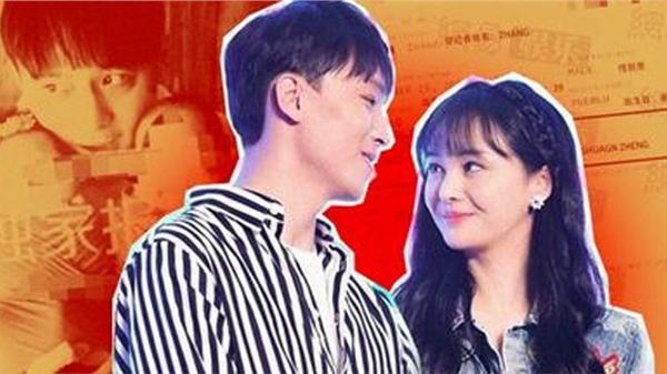 Drama chấn động Cbiz đầu năm 2021: 'Nữ thần thanh xuân' Trịnh Sảng bỏ hai con ở Mỹ cho bạn trai cũ nuôi, nhất quyết không ký giấy khai sinh?