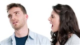 Phụ nữ thật 'vị tha': Hùng hổ lên mạng tố chồng, đòi chia tay rồi lại xóa 'như chưa hề có cuộc chia ly'