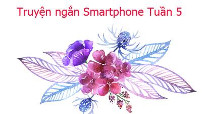 http://tiin.vn/chuyen-muc/cuoc-thi-truyen-ngan/cong-bo-2-tac-pham-doat-giai-tuan-5-cuoc-thi-truyen-ngan-smartphone.html