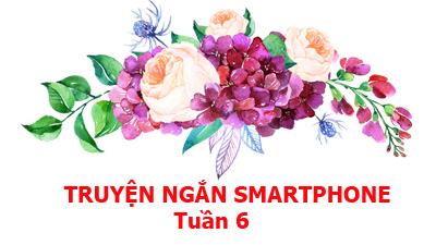 http://tiin.vn/chuyen-muc/cuoc-thi-truyen-ngan/cong-bo-2-tac-pham-doat-giai-tuan-6-cuoc-thi-truyen-ngan-smartphone.html