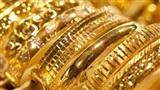 Top 5 cung hoàng đạo giàu có nhất tháng 3