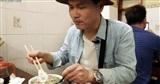 Quán phở gia truyền 100 năm của Hà Nội bất ngờ được quảng bá trên kênh du lịch EBS nổi tiếng của Hàn Quốc