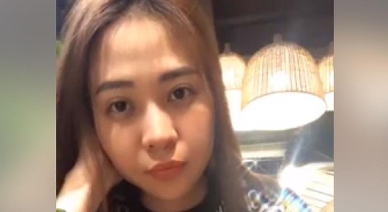 Bị antifan 'thả phẫn nộ', Đàm Thu Trang thể hiện bản lĩnh 'không phải dạng vừa đâu'