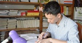 Thủ khoa khối B ở Hà Tĩnh chọn trường Đại học Y Hà Nội