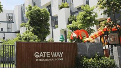 Bộ GD&ĐT chỉ đạo nóng về vụ học sinh trường GateWay tử vong