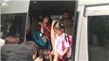 Trường Gateway chấm dứt hợp đồng, thay đổi công ty vận tải đưa đón học sinh sau vụ bé trai 6 tuổi bị bỏ quên trên ô tô tử vong