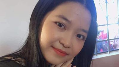 Hà Nội: Cô gái trẻ mất tích bí ẩn ở sân bay Nội Bài sau 1 tuần về quê thăm bà ngoại ốm