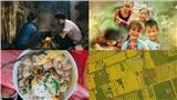 Khám phá vẻ đẹp Việt Nam qua những kênh Youtube triệu view: Thiên nhiên mê hoặc, ẩm thực say lòng