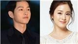 Bất ngờ với danh sách các ngôi sao sở hữu IQ cao nhất nhì xứ Hàn: Vợ chồng Bi Rain - Kim Tae Hee đều có mặt, đáng chú ý nhất là Song Joong Ki