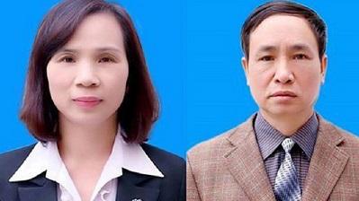 Hà Giang: Triệu tập 191 phụ huynh và người liên quan tới phiên tòa xử vụ sửa điểm thi