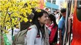 Tết Canh Tý 2020 nhiều trường đại học cho sinh viên nghỉ 3 tuần