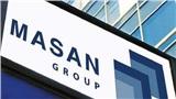 Masan Group: Lãi ròng quý 3 tăng gấp 3 cùng kỳ lên 2.425 tỷ đồng nhờ thắng kiện với Jacobs Group