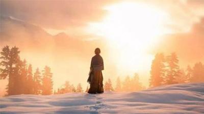 Cô bé gửi thư cho thượng đế, phàn nàn về sự không công bằng giữa người tốt và người xấu: Câu trả lời nhận được hết sức bất ngờ!