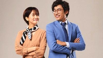 LHP Việt Nam 2019: Hoàng Yến vượt mặt Ngô Thanh Vân chưa bất ngờ bằng phim của Kiều Minh Tuấn - An Nguy nhận giải Khán giả yêu thích nhất