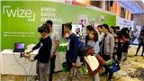 Dấu ấn Vietnam Web Summit 2019 - Đã đến thời của kiến trúc Microservices?