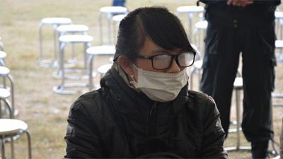 Chị gái nữ sinh Cao Mỹ Duyên: Chỉ có duy nhất 1 gia đình bị cáo đến xin lỗi và 'không thấy thành tâm chút nào'