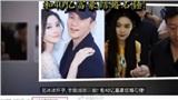 Rộ tin đồn Phạm Băng Băng đã kết hôn với một tỷ phú, thậm chí còn đang mang thai?
