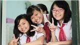 Lịch nghỉ Tết Nguyên đán Canh Tý 2020 của học sinh Lào Cai