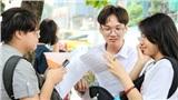 Trường ĐH Kinh tế Quốc dân công bố dự kiến phương án tuyển sinh năm 2020