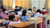 Chính thức: Sinh viên, học sinh toàn TP. Hà Nội nghỉ học đến hết tháng 2, ngày 2/3 sẽ đi học trở lại